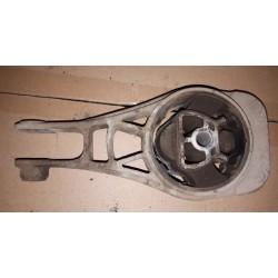 Подушка двигателя Шевроле Кобальт (Chevrolet Cobalt) задняя
