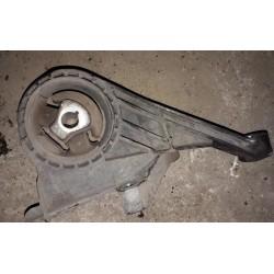 Подушка двигателя Шевроле Круз (Chevrolet Cruze I) 13248493