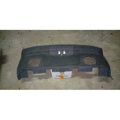 Полка багажника ДЭУ Нексия (Daewoo Nexia)