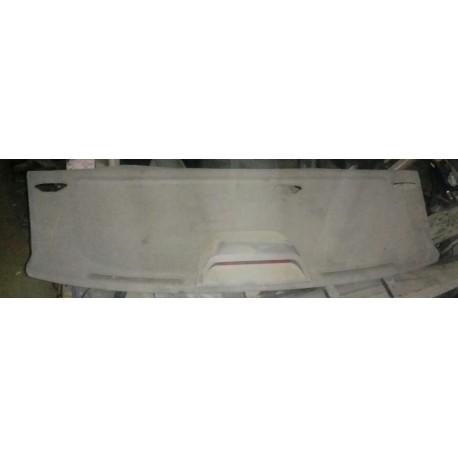 Полка багажника Шевроле Авео Т 250 (Chevrolet Aveo T250)