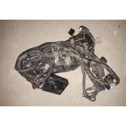 Проводка фар Шевроле Орландо (Chevrolet Orlando I) 95267985