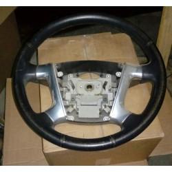 Руль Шевроле Эпика (Chevrolet Epica)