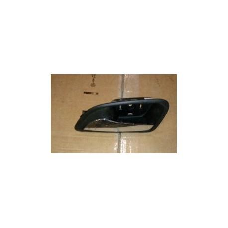 Ручка двери Шевроле Круз (Chevrolet Cruze I) внутренняя