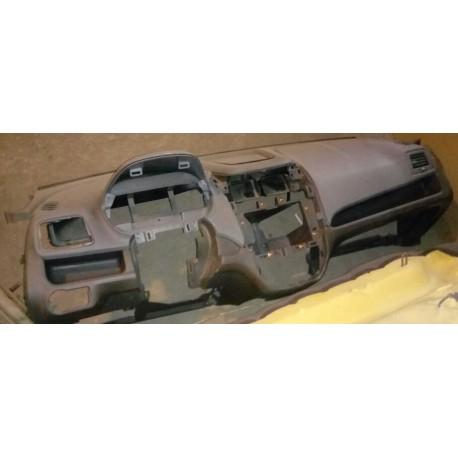 Торпедо Шевроле Кобальт (Chevrolet Cobalt)