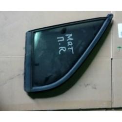 Форточка Дэу Матиз (Daewoo Matiz) передняя правая