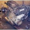 Двигатель шевроле Шевроле Авео Т 300 (Chevrolet Aveo II) F16D4