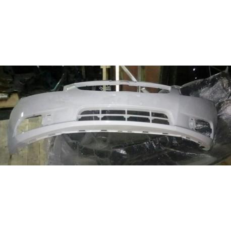 Бампер Шевроле Круз (Chevrolet Cruze I) передний