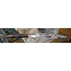 13266478 молдинг крышки багажника Опель Астра Н (OPEL ASTRA H)