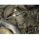 Мотор печки ДЭУ Нексия (Daewoo Nexia) 1,5