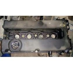 Клапанная крышка Шевроле Круз (Chevrolet Cruze I) 5556495