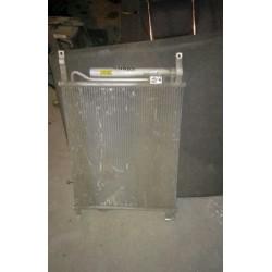 Радиатор кондиционера Шевроле Авео Т 250 (Chevrolet Aveo T250) 1.2 94838818