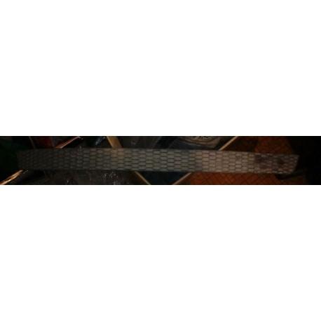 Решетка заднего бампера Шевроле Авео Т 255 (Chevrolet Aveo T255) 96816939