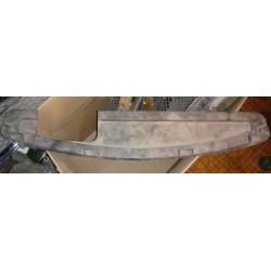 Дефлектор решетки радиатора Шевроле Орландо (Chevrolet Orlando I) 95032043