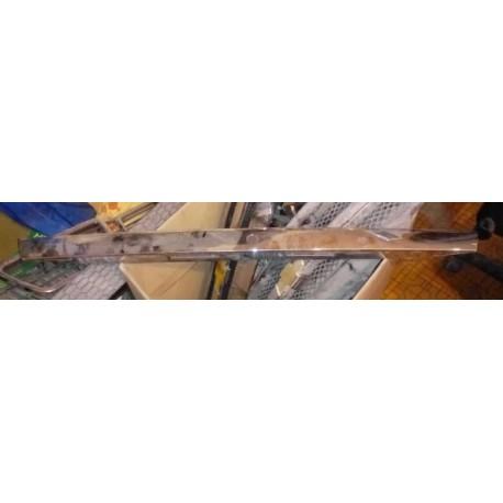 Накладка двери багажника Шевроле Эпика (Chevrolet Epica) 96636421