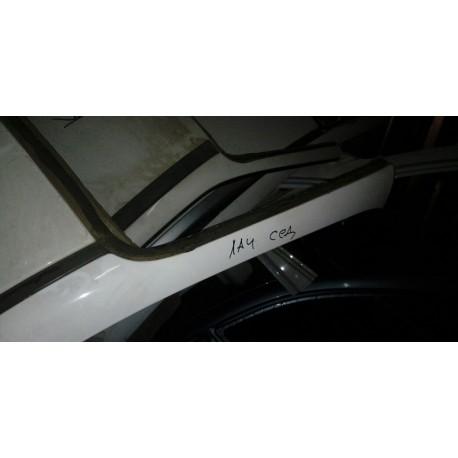 Стойка лобового стекла Шевроле Лачетти (Chevrolet Lacetti) правая