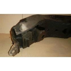 Подушка двигателя ДЭУ Нексия (Daewoo Nexia) задняя