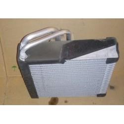Радиатор кондиционера Шевроле Кобальт (Chevrolet Cobalt)