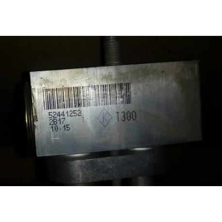 Клапан кондиционера Шевроле Кобальт (Chevrolet Cobalt)