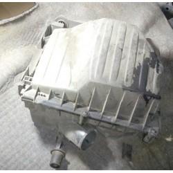 Корпус воздушного фильтра Опель Корса Д (Opel Corsa D) 460023377