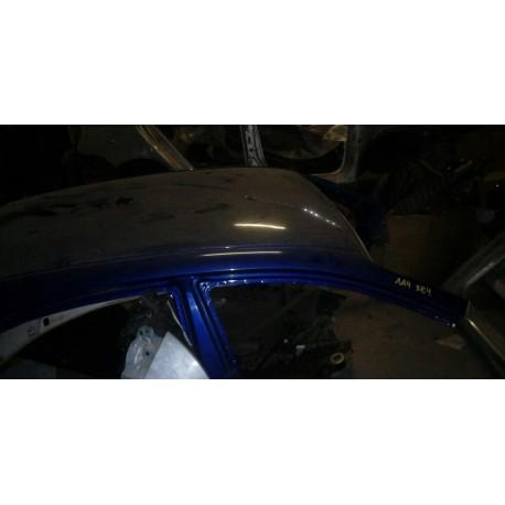 Крыша Шевроле Лачетти (Chevrolet Lacetti) хечбек