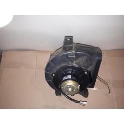 Мотор печки Лифан Смайли (Lifan Smily I (320) 1,3