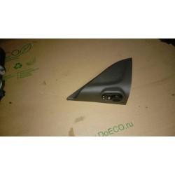 Блок кнопок управления зеркалами Шевроле Кобальт (Chevrolet Cobalt)